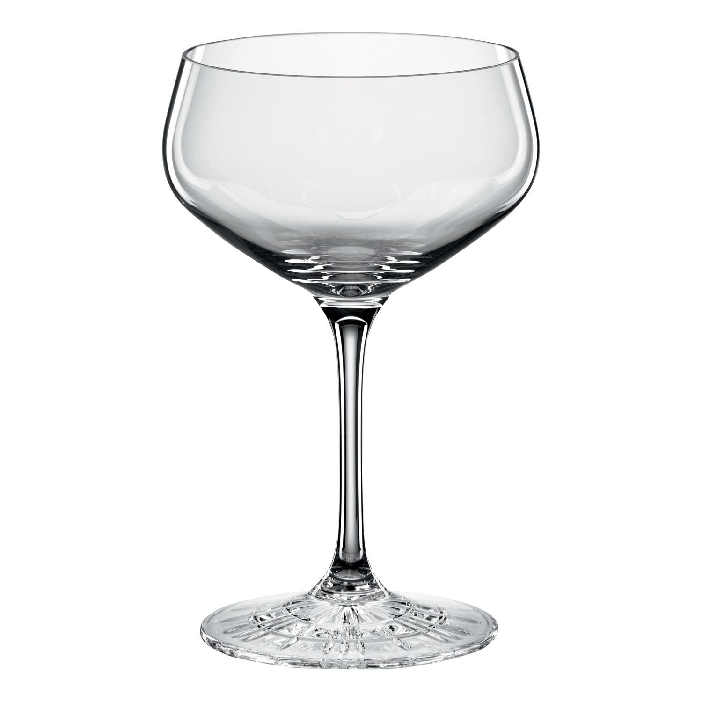 Súprava 4 pohárov Coupette Perfect Serve Collection Spiegelau