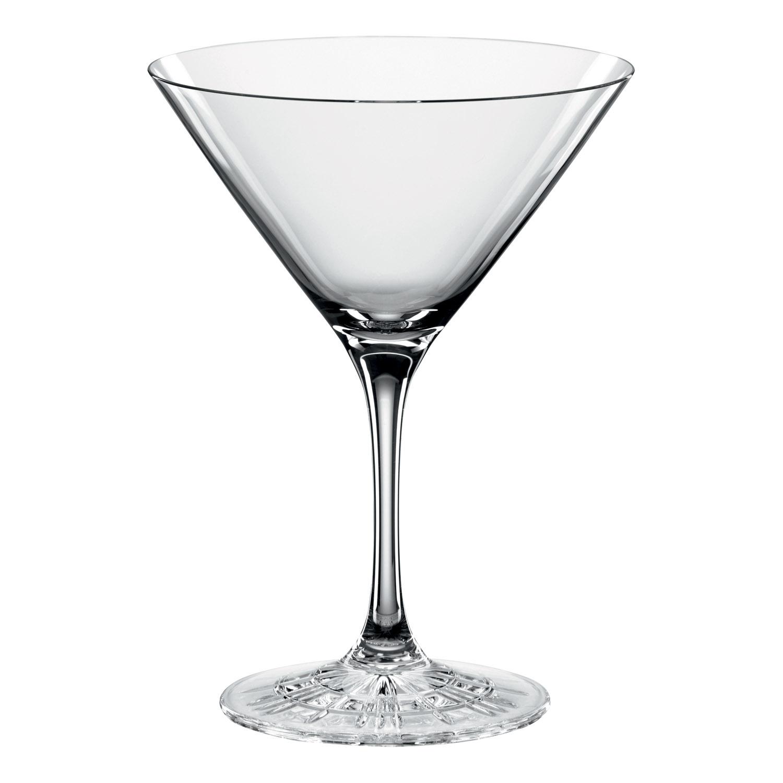 Súprava 4 pohárov na koktail Perfect Serve Collection Spiegelau