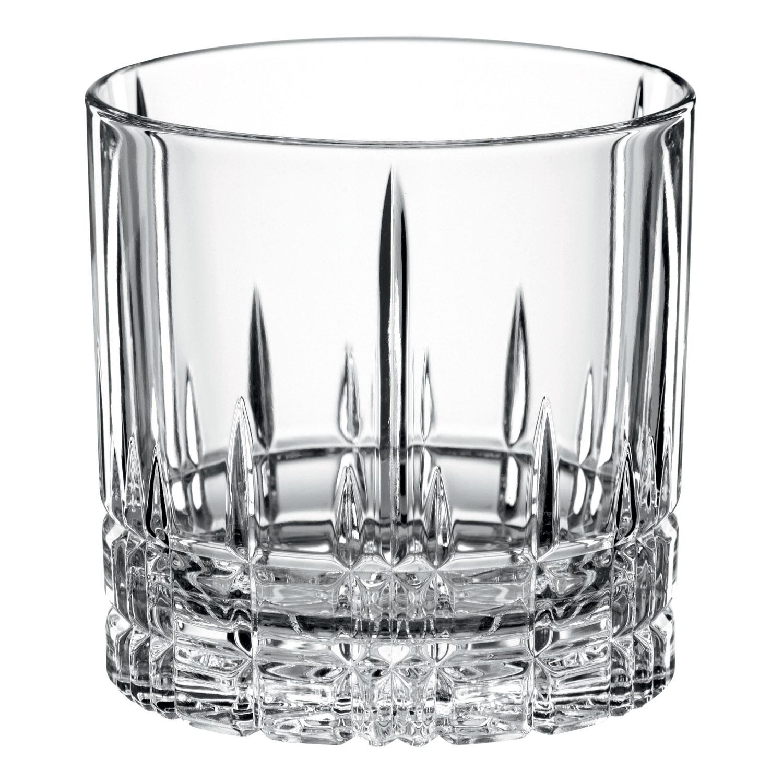 Súprava 4 pohárov S.O.F. Perfect Serve Collection Spiegelau