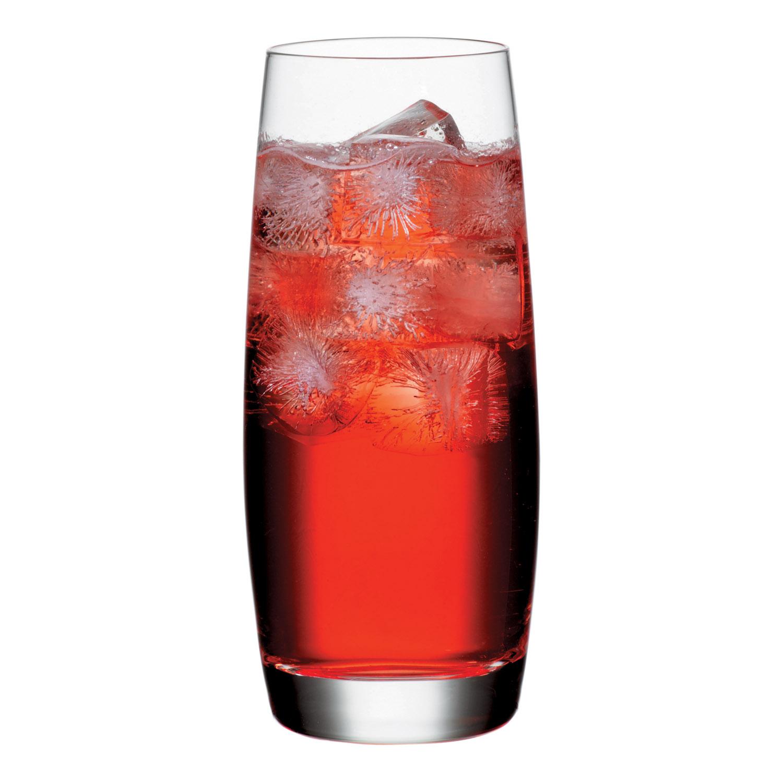 Súprava 4 pohárov na long drink Vino Grande Spiegelau