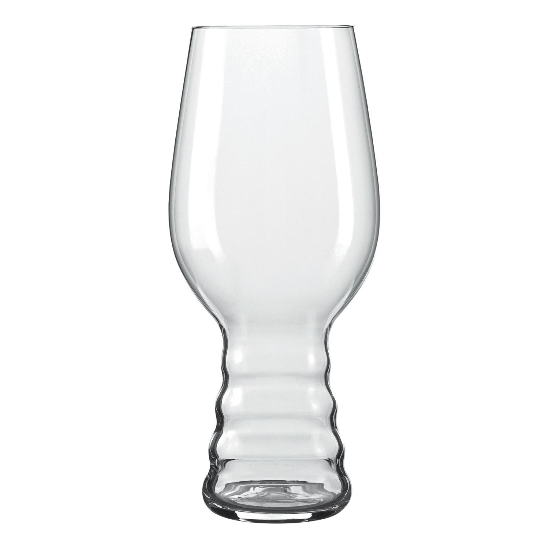 Súprava 4 pohárov na pivo IPA Craft Beer Spiegelau