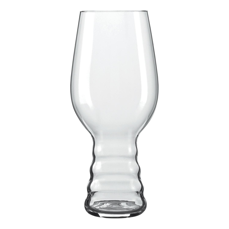 Súprava 6 pohárov na pivo IPA Craft Beer Spiegelau