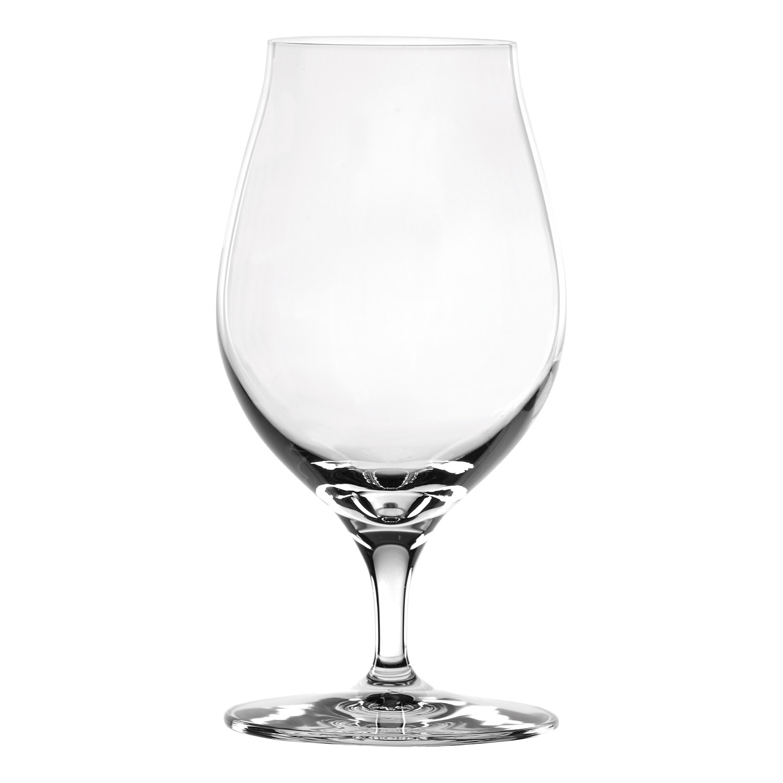 Súprava 2 pohárov na pivo Barrel Aged Craft Beer Spiegelau