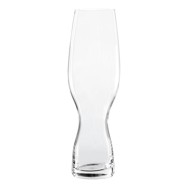 Súprava 2 pohárov na pivo Pils Craft Beer Spiegelau