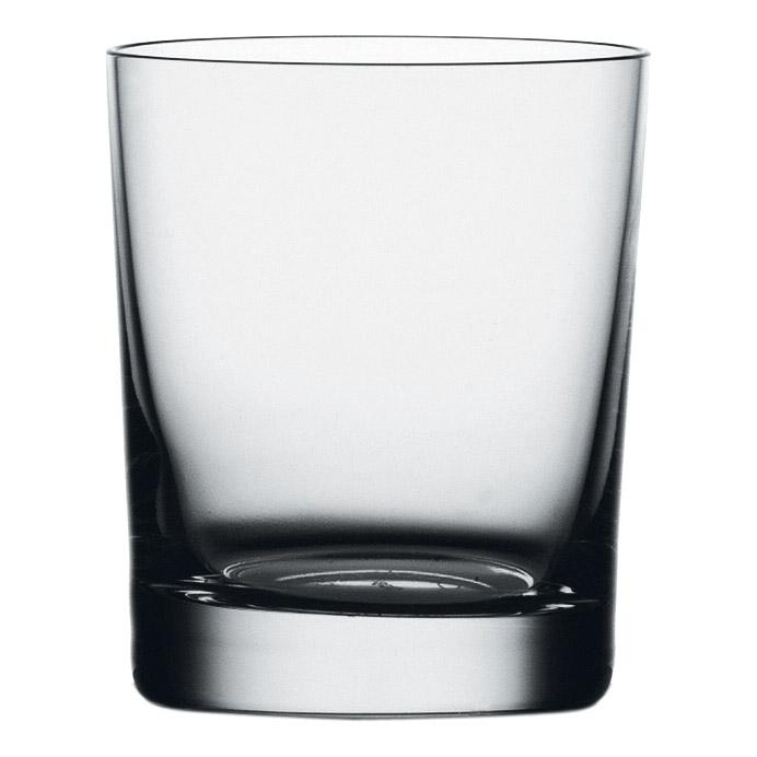 Súprava 4 pohárov Classic Bar Spiegelau