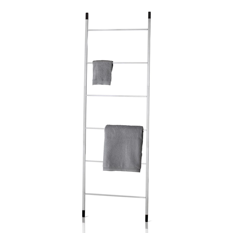 Rebrík na uteráky 171 cm matný, nehrdzavejúca oceľ MENOTO Blomus