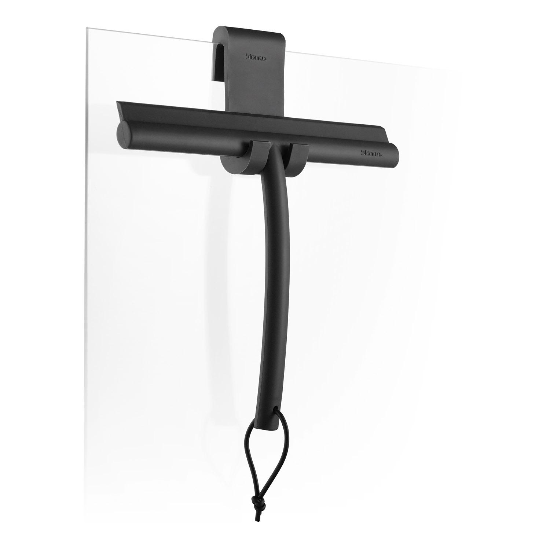 Stierka na sklo čierna VIPO Blomus