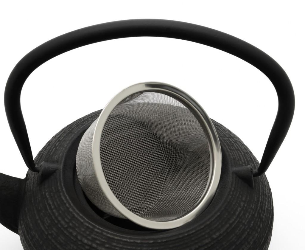 Kanvica na čaj Tibet Bredemeijer 1,2 l