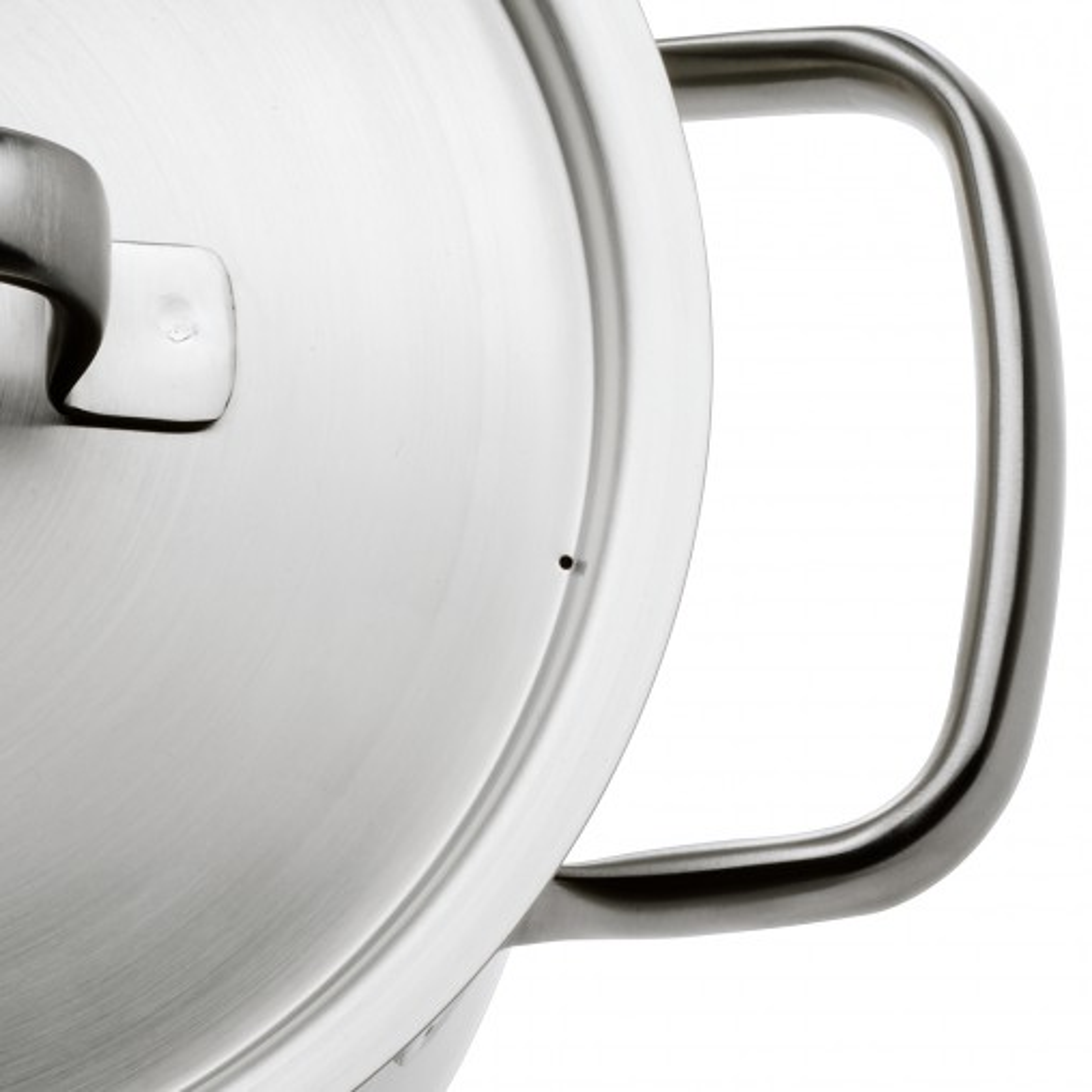 Hrniec s pokrievkou Gourmet Plus WMF 24 cm 5,7 l