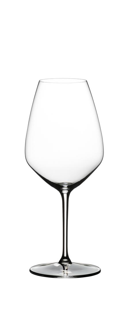 Poháre na víno Riedel Extreme Shiraz
