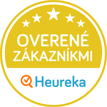 heurekaSK