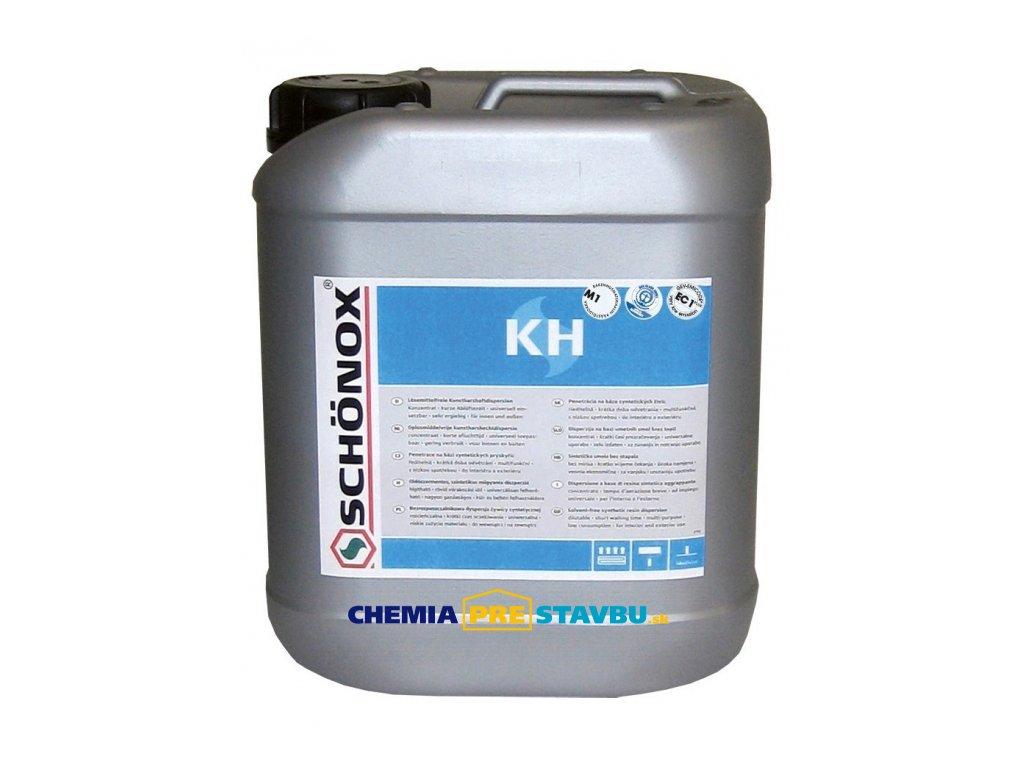 Schönox KH 5-10 kg