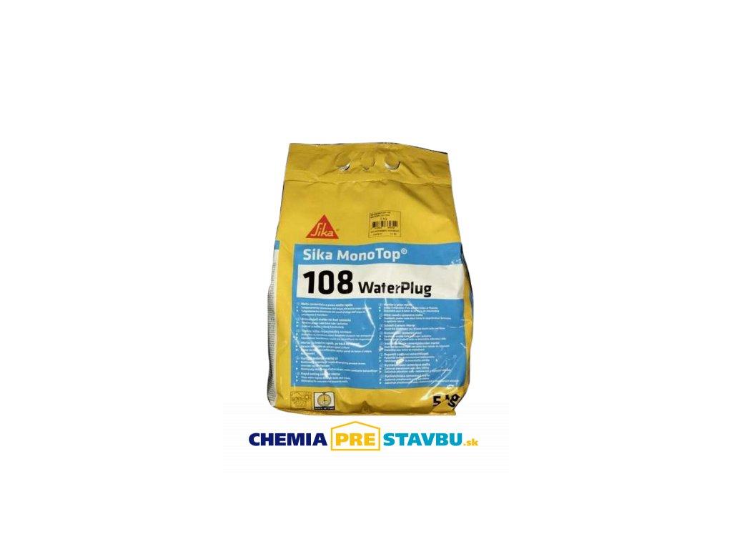 Minipack 108