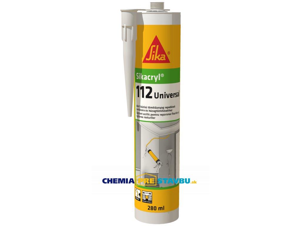 cs 02 Sikacryl 112 Universal hybrisProductImages