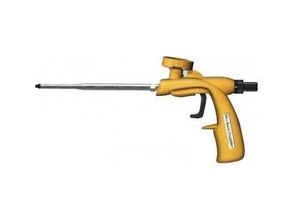 Sika Boom - G Dispenser - aplikačná pištole na PU penu