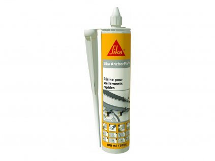 1664 sika anchorfix 1 300ml (1)