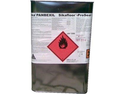 Sikafloor-ProSeal-12 Panbexil - roztok pre finálnu úpravu povrchu betónu