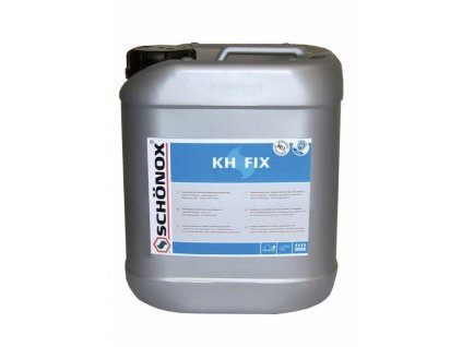 Schönox KH FIX - penetrácia na betón a anhydrit