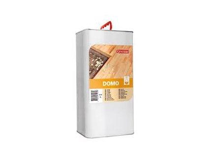 Synteko Domo 5l - olej na drevené podlahy