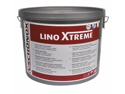 SCHÖNOX LINO XTREME 14 kg