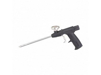 pistole P300