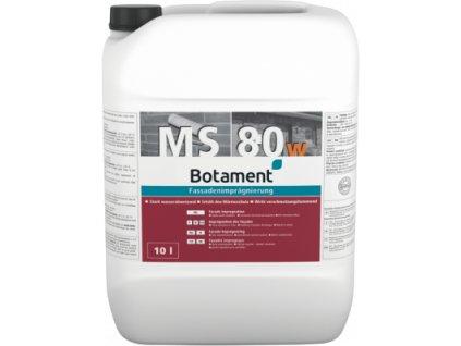Botament MS 80W