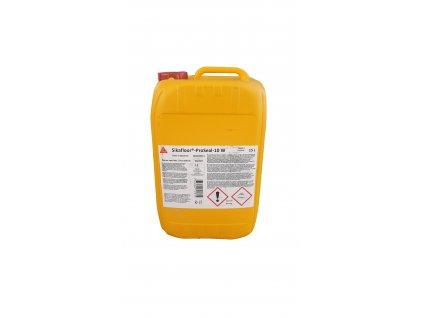 Sikafloor ProSeal 10 W