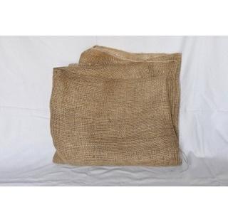 Jutové tkaniny