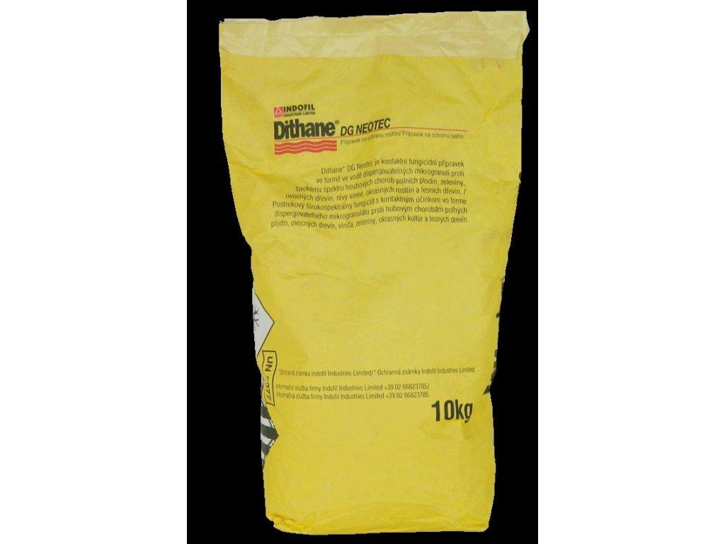 DITHANE NEO-TEC 10 kg