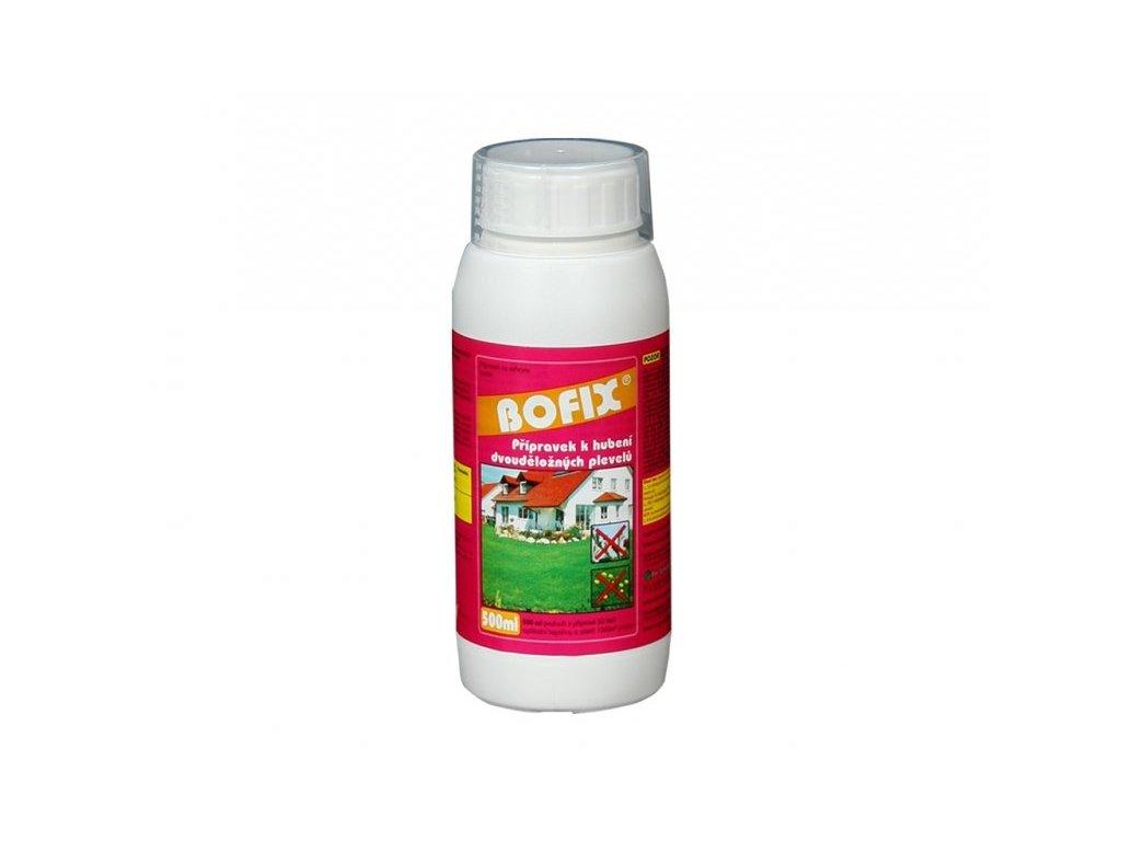 Bofix 500 ml