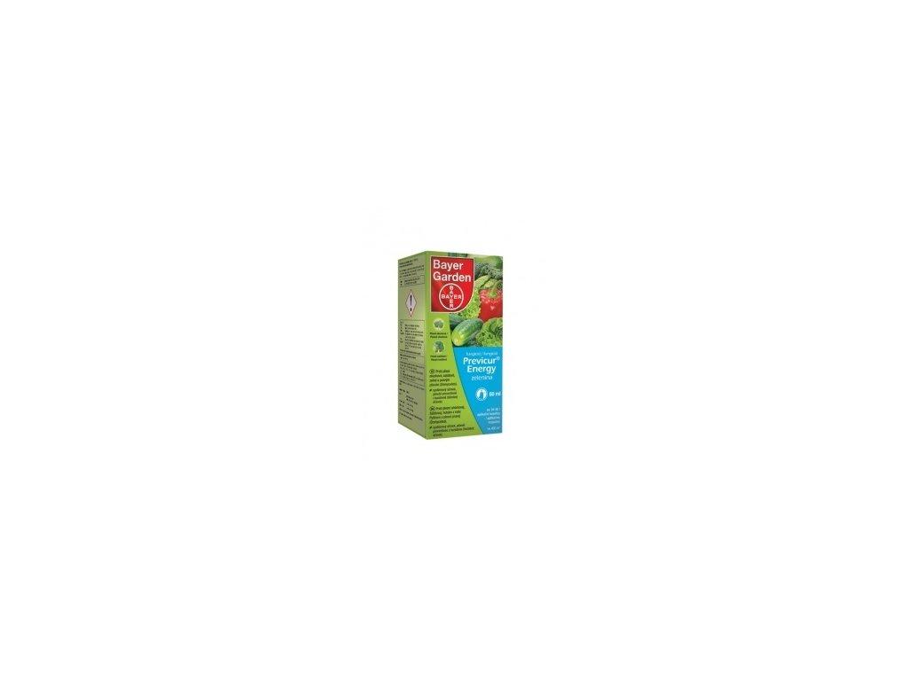 Previcur Energy zelenina 15 ml
