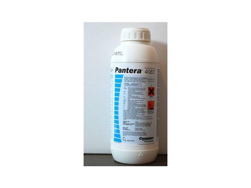 PANTERA QT 1 l