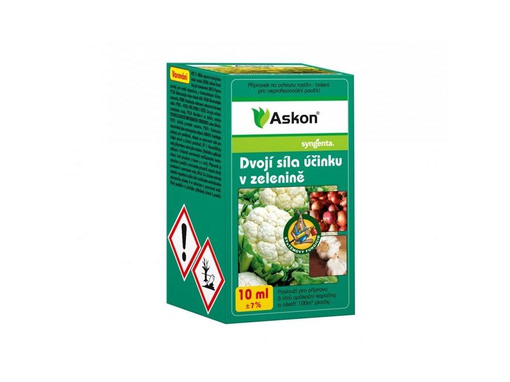 Askon 10 ml