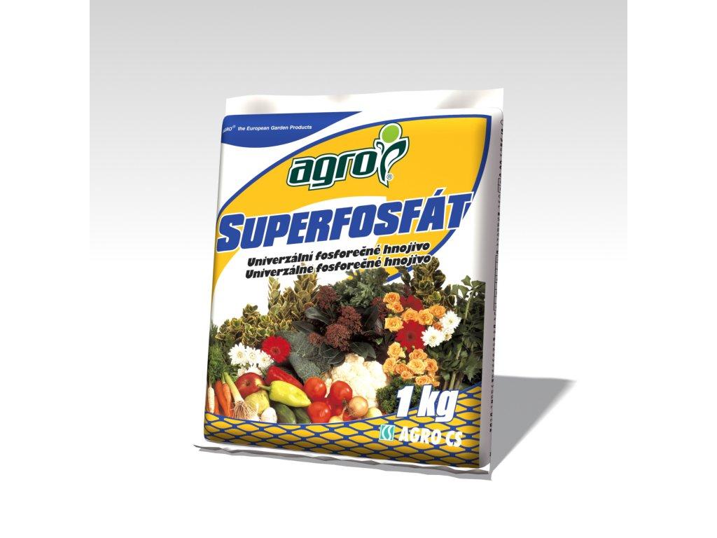 Superfosfát   1 kg