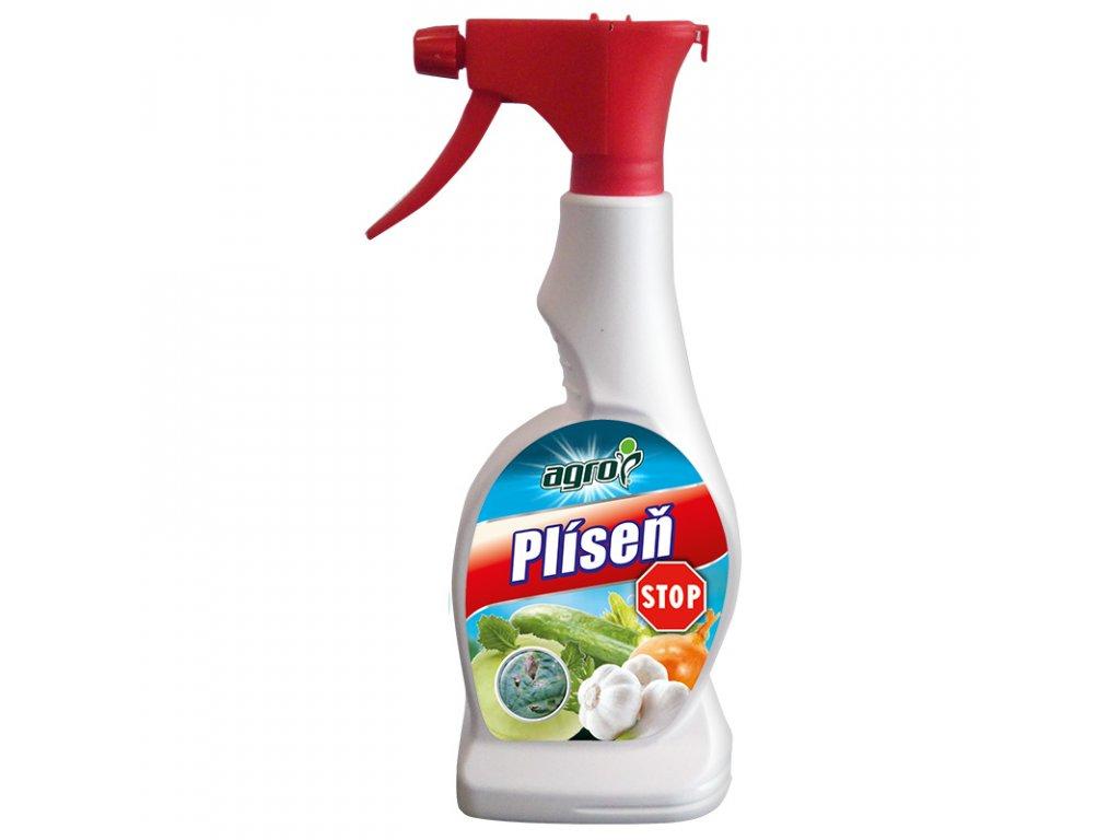 Plíseň STOP RTD 0,5l spray