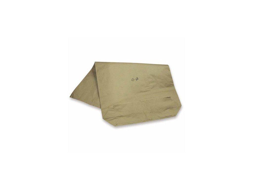 Papírový pytel 7 kg