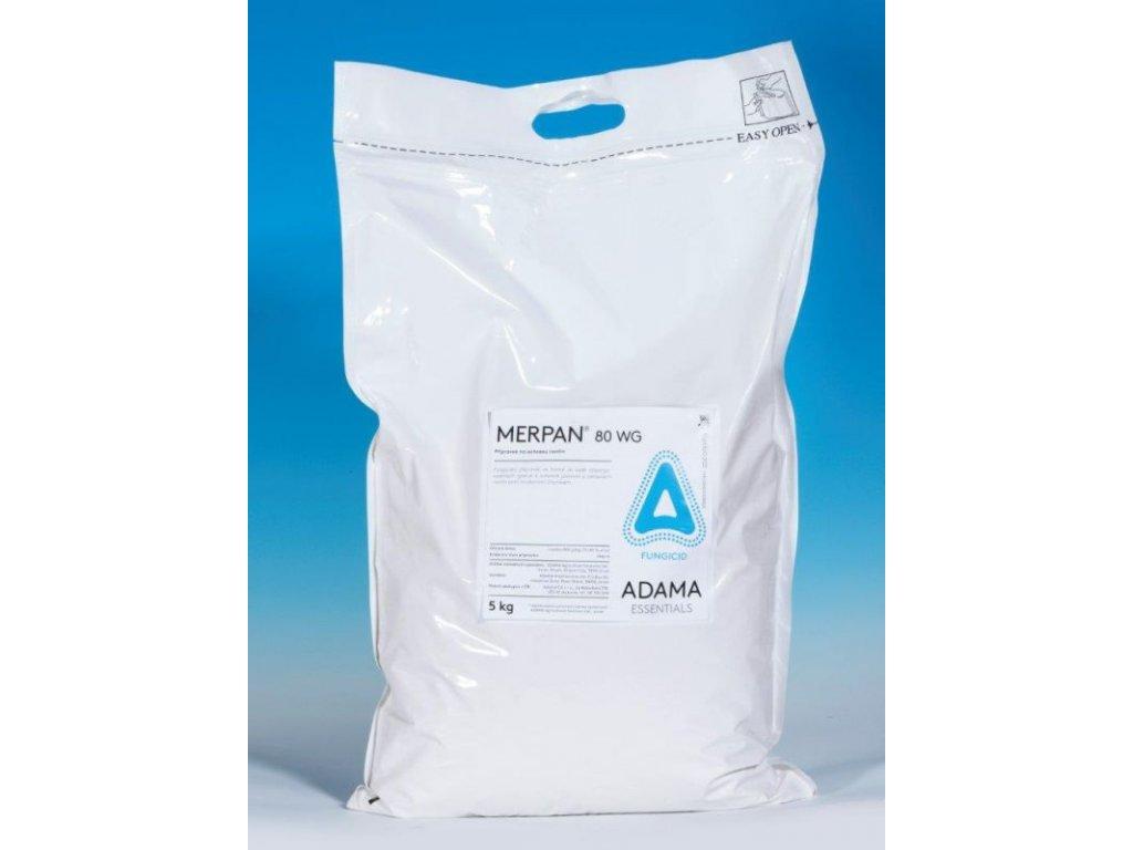 MERPAN 80 WG  5 kg