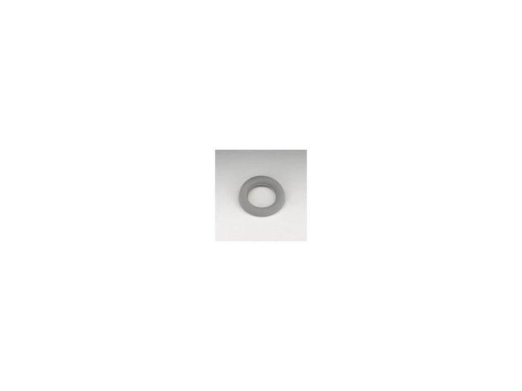 Aranžovací věneček 12 cm OASIS