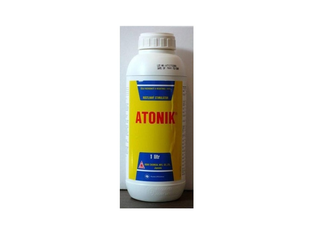 ATONIK 1 l