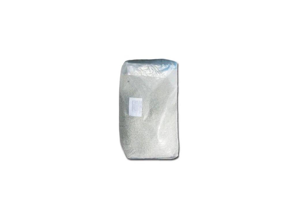 Ledek amonný s vápencem  25 kg