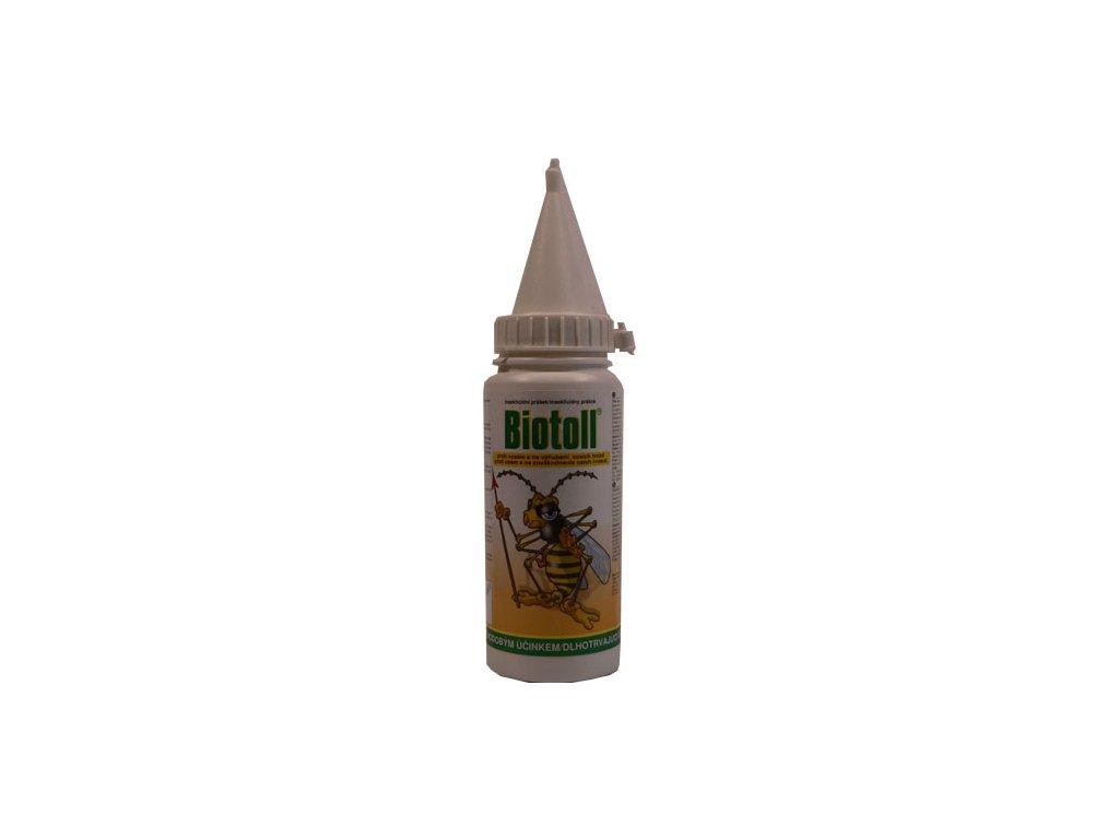 Biotoll proti vosám 170 g