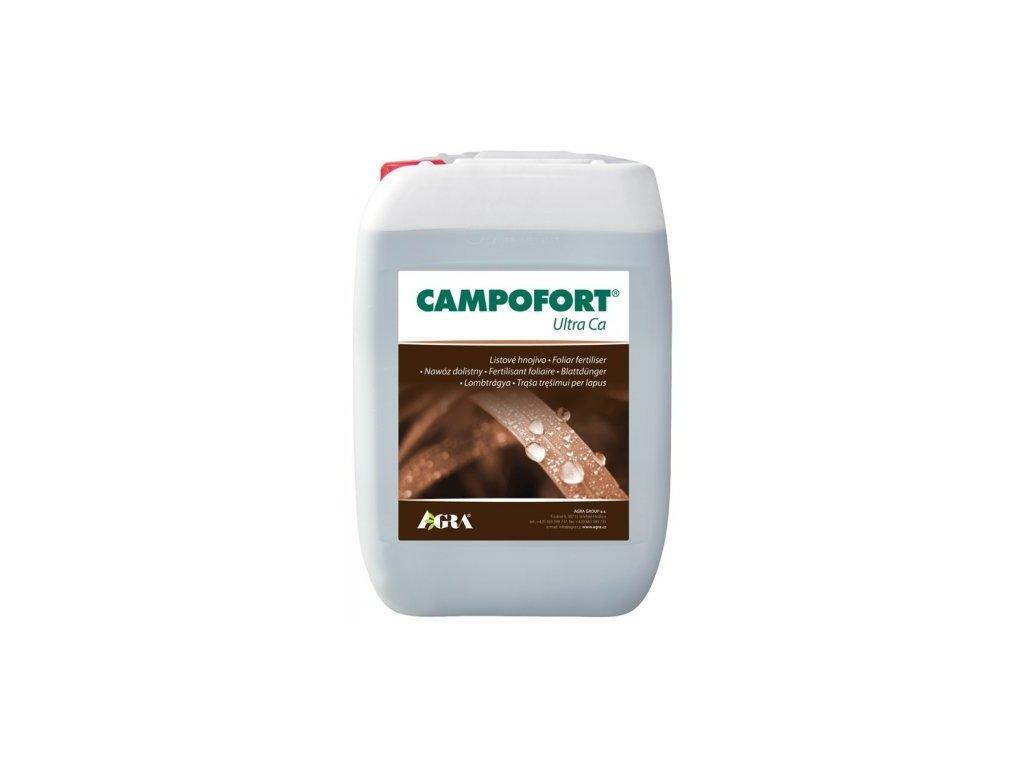 CAMPOFORT ULTRA CA   20 l