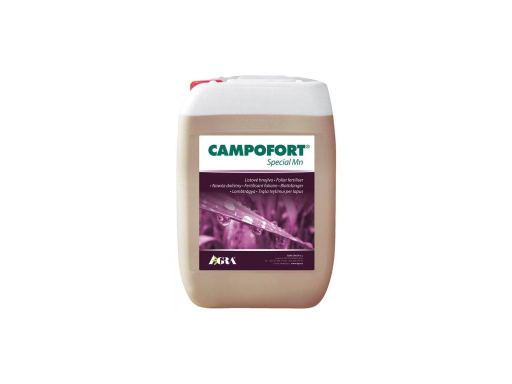 CAMPOFORT SPECIÁL Mn 20 l