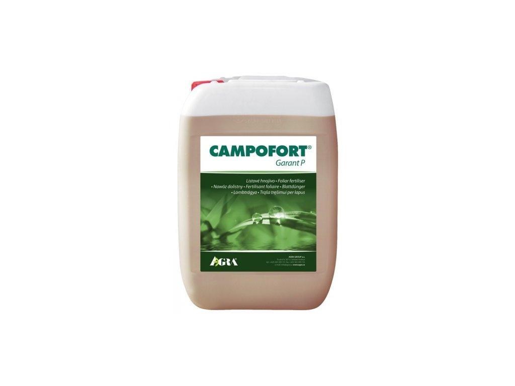 CAMPOFORT GARANT P  20 l