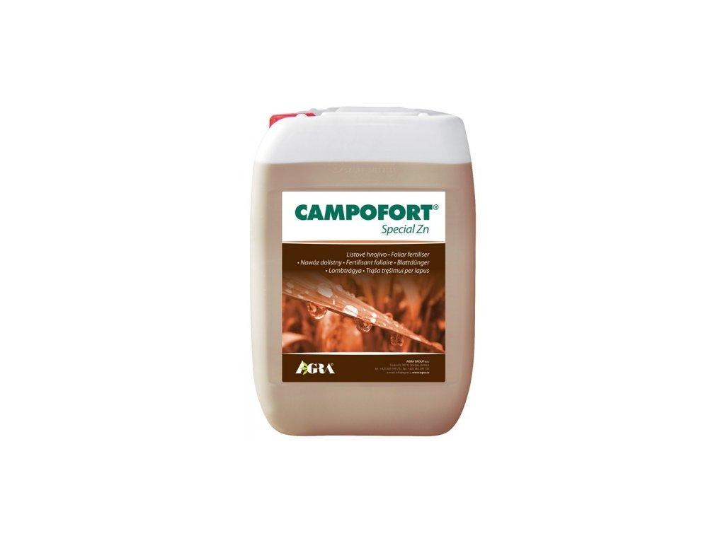 CAMPOFORT SPECIÁL Zn 20 l