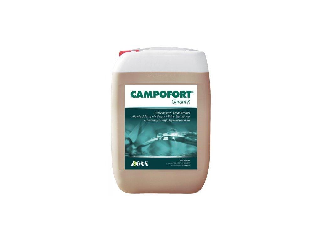 CAMPOFORT GARANT K  20 l