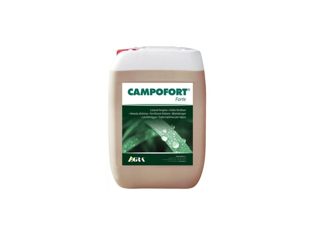 CAMPOFORT FORTE  20 l