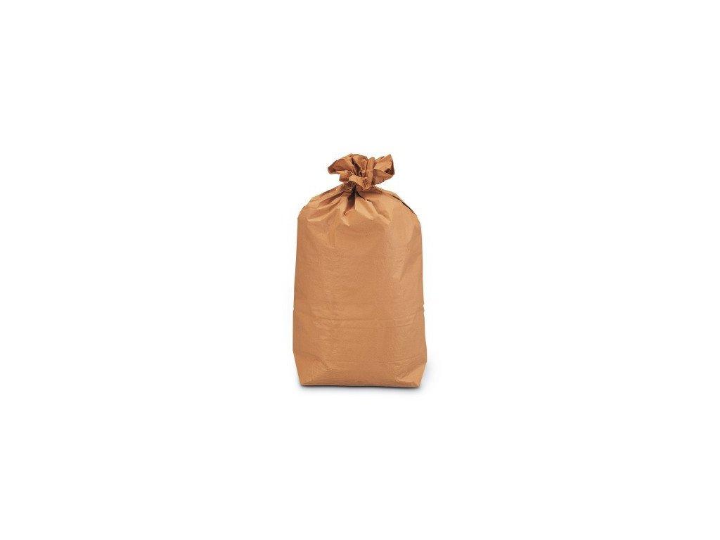 Pšeničný šrot 15 kg