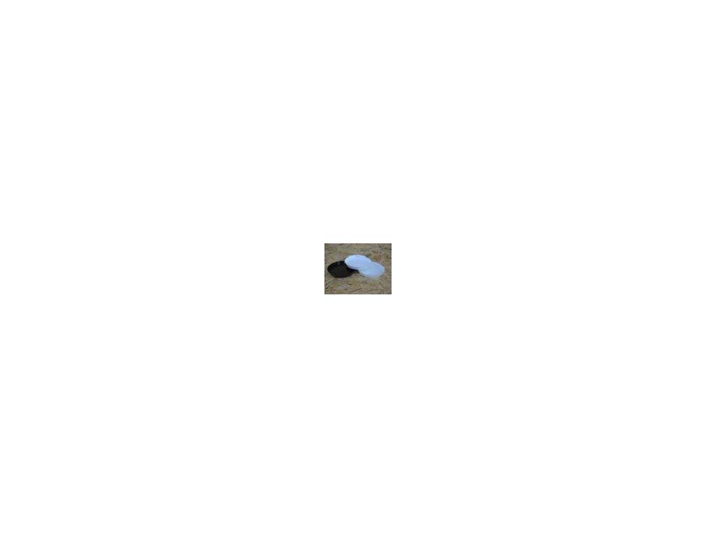 Miska pod květináč 22 cm G