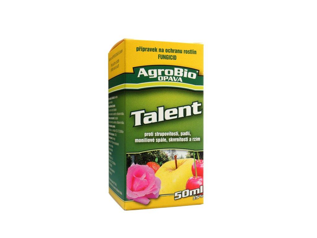 Talent 50 ml     AgroBio